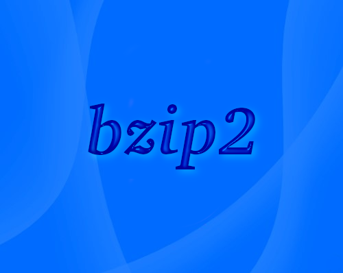 FastDL Bzip2 Komprimierungstool