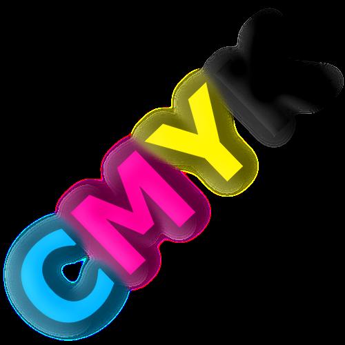 Separate+ für GIMP 2.8.14